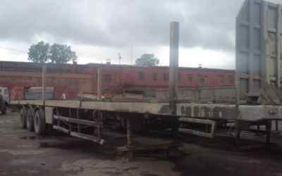 Площадка - Калуга, заказать или взять в аренду