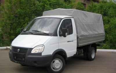 Газель (грузовик, фургон) Газель. Грузоперевозки в Калуге и Калужской области заказать или взять в аренду, цены, предложения компаний