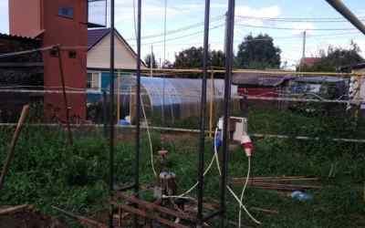 Бурим скважины на воду - Калуга, цены, предложения специалистов