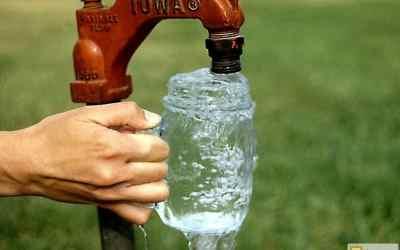 Бурим скважины на воду - Людиново, цены, предложения специалистов