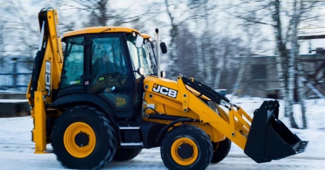 Уборка улиц и дорог от снега,чистка снега - Киров, цены, предложения специалистов