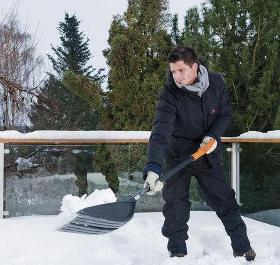 Уборка улиц и дорог от снега и прочего - Киров, цены, предложения специалистов