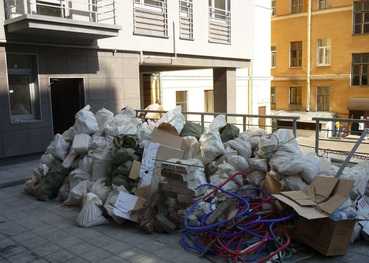 Вывезем старую мебель, строительный мусор, пианино - Киров, цены, предложения специалистов