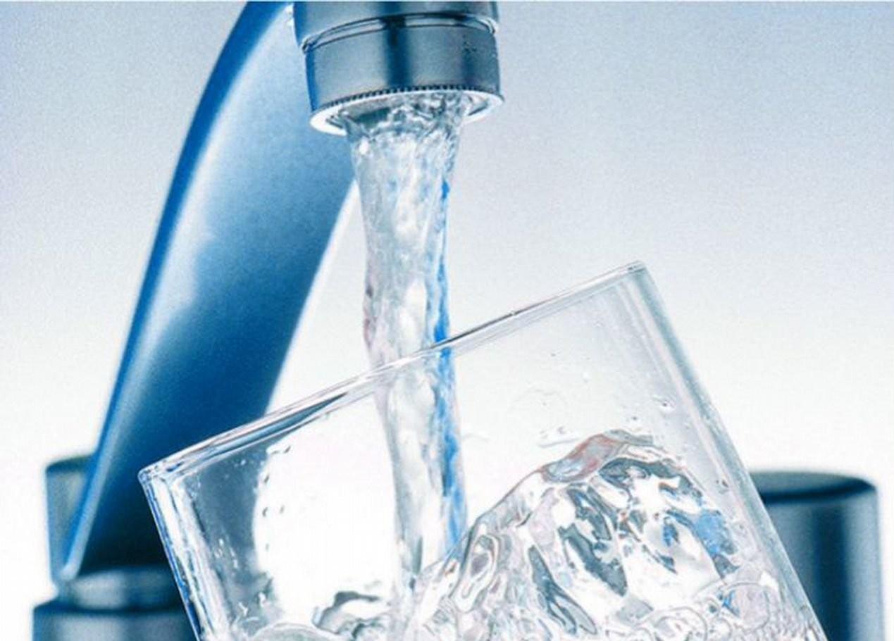 Обустройство,Бурим скважины на воду - Калуга, цены, предложения специалистов